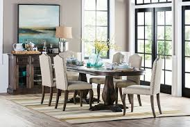 living spaces dining sets. 103 best dining spaces images on pinterest | rooms, table and living sets o