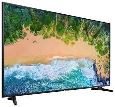 <b>Телевизоры Artel</b> в Алматы цены от 44680 тенге