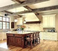 rustic white cabinets rustic white cabinets full size of kitchen design kitchen cabinets traditional two tone