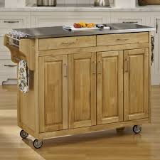 Granite Top Kitchen Trolley Kitchen Carts Kitchen Island Cart Used Black Cart With Wood Top