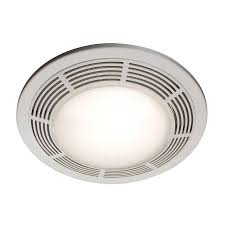 Nutone Bathroom Heater Best Exhaust Fans For Bathrooms For Your Healthy Home Ideas