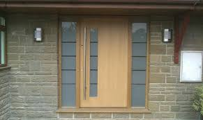 front door lightsContemporary Front Doors with Side Light  Contemporary Front
