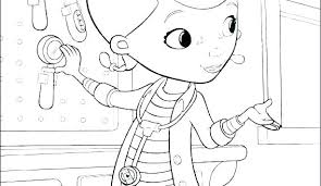 Sago Mini Coloring Pages Printable Books The Train Online For Adults