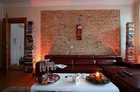 Unique Living Room Unique Living Room Kyprisnews