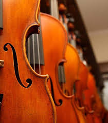⚡ up to 80% off 2021 deals and amazon discounts. Live Virtual Concert From The Violin Shoppe Charlotte On The Cheap