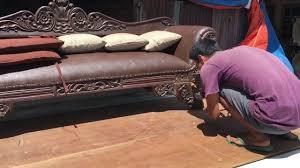 service sofa jakarta timur rida 0821 1076 7833