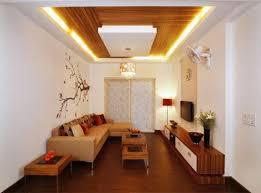 roof lighting design. hall roof lighting design r