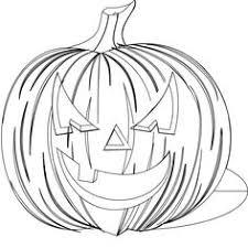 Small Picture halloween ausmalbilder kostenlos 06 ausmalbilder Pinterest
