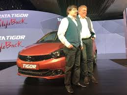 new car launches zigwheelsTata Tigor Launched Prices Start At Rs 470 Lakh  ZigWheels