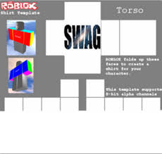 How To Sell Clothes On Roblox How To Sell Shirts On Roblox For Free Archives Hashtag Bg