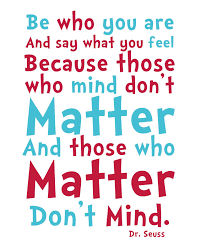 dr seuss quotes still another writer s blog image result for dr seuss quotes