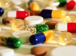 Антиандрогенные препараты для женщин и мужчин Какие существуют антиандрогенные препараты для женщин