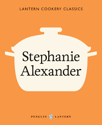 Stephanie Alexander Kitchen Garden Companion Books Archive Stephanie Alexander