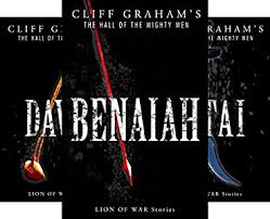 Benaiah (The Hall of the Mighty Men Book 1) - Kindle edition by ...