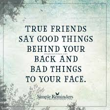 True Beauty Quotes And Sayings Best of True Beauty Quotes And Sayings