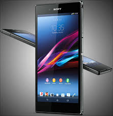 sony mobile phones. sony mobile xperia. phones r