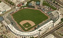Chukchansi Outdoor Pavilion Seating Chart Fresno City Hall Wikivisually