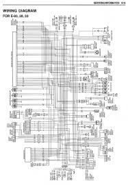 headlight tail light not getting power hayabusa owners group tundra tail light wiring diagram at Tundra Tail Light Wiring Diagram