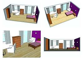 best online interior design degree programs. Fine Online Interior Design Classes Online Free  Courses 20 Best Home With Best Online Interior Design Degree Programs T