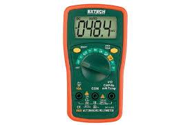 extech mn36 mini multimeter autoranging tequipment net extech mn36