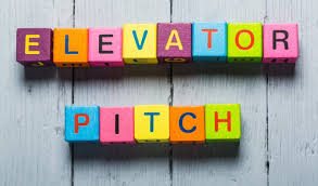 Elavator Speech How To Craft A Killer Elevator Pitch That Will Land You Big