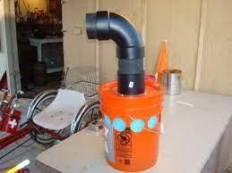build your own diy 5 gallon bucket no