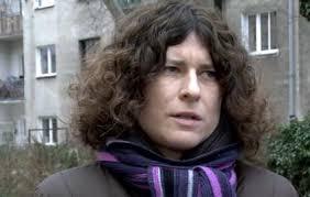 Agata Dąmbska - zus-w-telewizji-za-unijne-pieniadze
