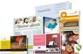 Making Flyer Online 2500 Best Coreldraw Templates Coreldraw Layouts