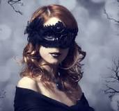 Image result for What are goths beliefs?