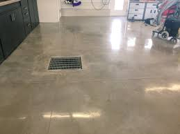 #polishedconcrete - Twitter Search