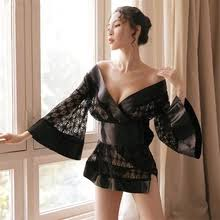 Buy <b>geisha kimono</b> robe and get free shipping on AliExpress