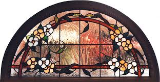 circle top inserts andersen stained glass awning window inserts awning window inserts andersen stained glass frenchwood patio doors
