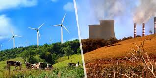 Image result for renewable and nonrenewable resources