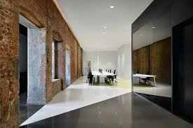law office design pictures. Breathtaking Office Architecture Design Modern Law Firm Design: Full Size Pictures T