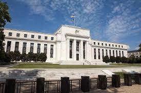 Федеральный резерв США выпустил доклад о блокчейне Биткойна  Доклад ФРС о блокчейне Биткойна