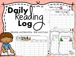 Sticker Chart Beauteous I Absolutely Love Love Love These READING LOGS And Sticker Charts