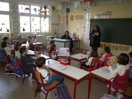 Πότε ανοίγουν τα σχολεία το 2020; Pote Kleinoyn Ta Dhmotika Sxoleia Gia Kalokairi Pote Anoigoyn Ton Septembrio Alfavita