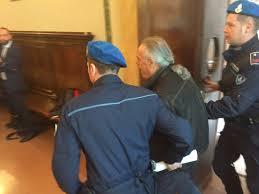 Omicidio Polizzi, Valerio e Riccardo Menenti chiedono ai ...