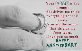 Love Anniversary Quotes Mesmerizing Anniversary Wishes Wordings Happy Anniversary Love Quotes Happy