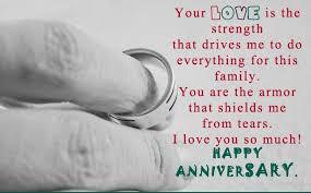 Anniversary Love Quotes Impressive Anniversary Wishes Wordings Happy Anniversary Love Quotes Happy