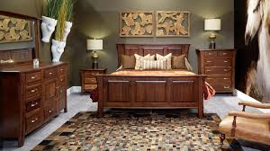 Solid Wood Bedroom Furniture Made In Usa Solid Wood Furniture Gallery Furniture