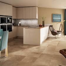 fusion cotto cotto cf14 glazed porcelain floor and wall tile this series melds old