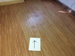 allure tile allure flooring at allure flooring