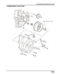 honda grom msx 125 service manual pdf 54 638?cb\=1421496661 wiring diagram handbook pdf,diagram wiring diagrams image database on fuse box for fiat punto grande