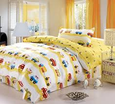 best 25 childrens duvet covers ideas on little trading company old mattress and used mattress for