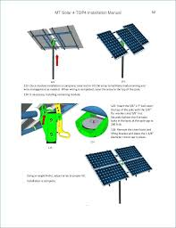 pole mount solar wiring diagrams wiring diagram libraries solar installation guide solar for new home home solar installationsolar installation guide solar panels guide elegant