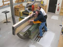 Roubo Fine Woodworking  Builds  Pinterest  Woodworking Fine Roubo Woodworking Bench