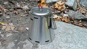 the trail designs 12 10 alcohol stove