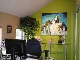 home decorating trends homedit bringing feng shui office