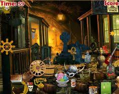 Hidden object mystery games from mad head games. 12 Best Mystery Hidden Object Game Ideas Hidden Object Games Mystery Hidden Object Games Hidden Objects